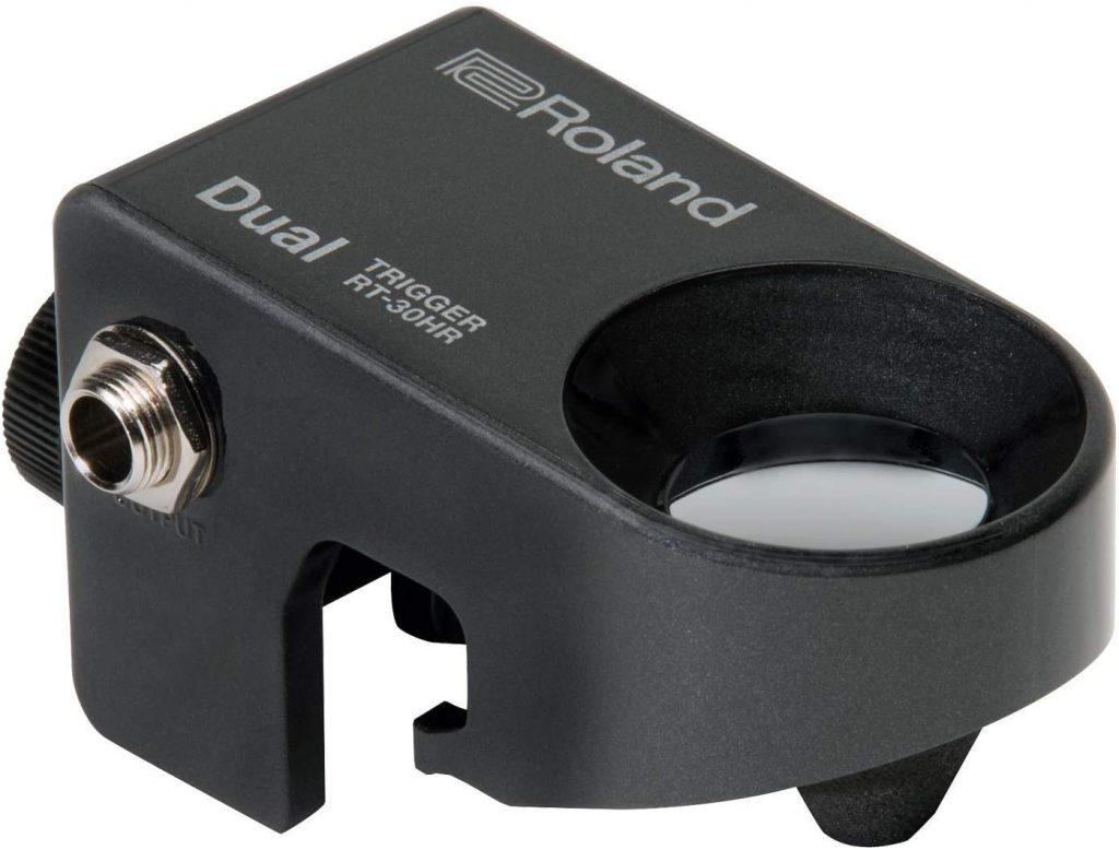Roland Kick Drum Specific Trigger (RT-30K)