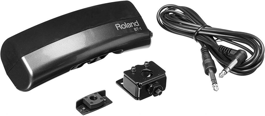 Roland – BT 1 Pad Trigger simple