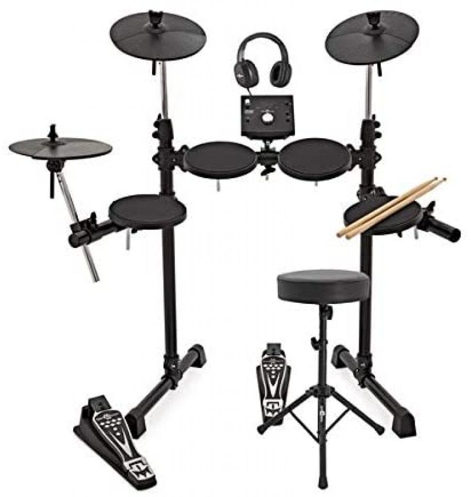 Compacte Digital Drums 400 par Gear4music