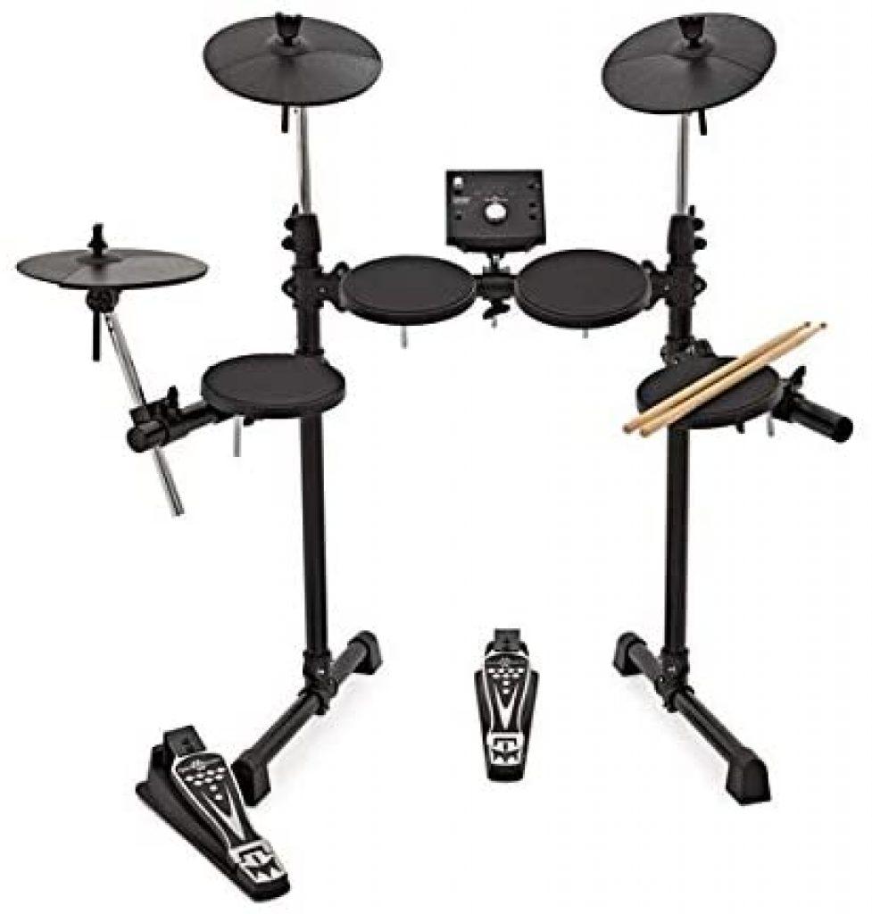 Kit Digital Drums 400