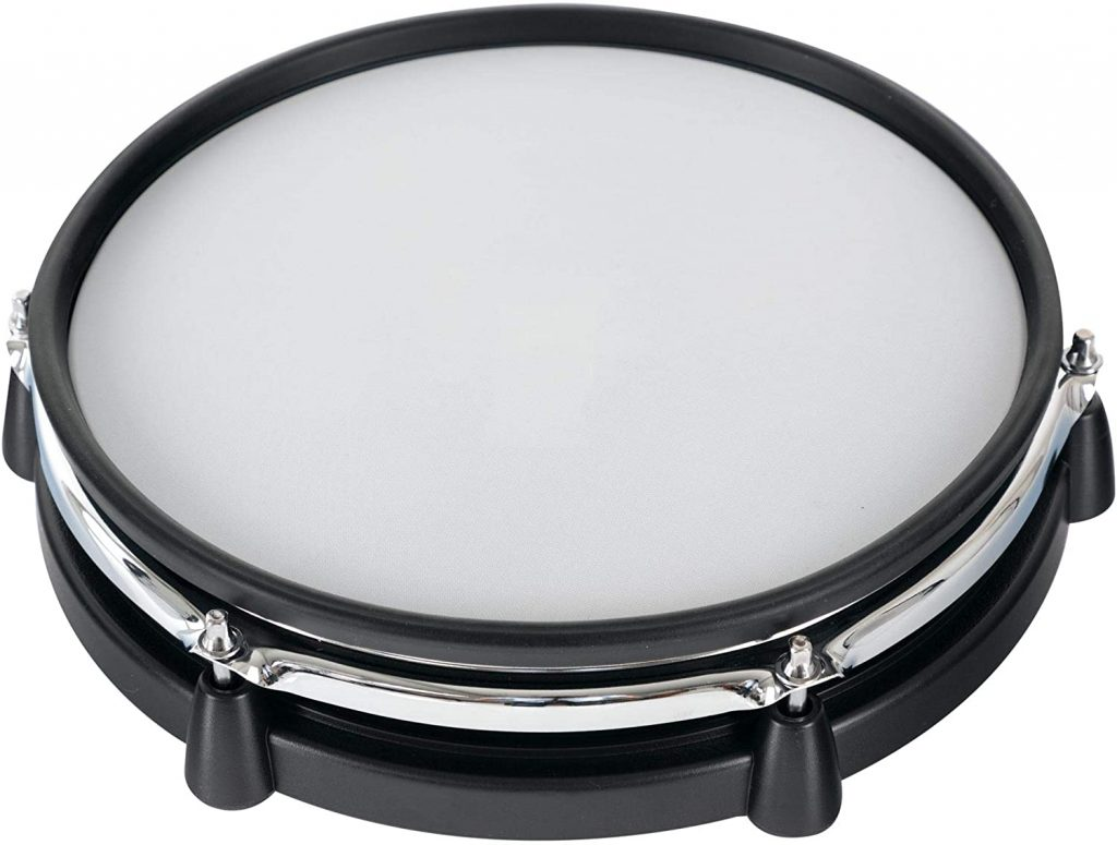 XDrum MP-10
