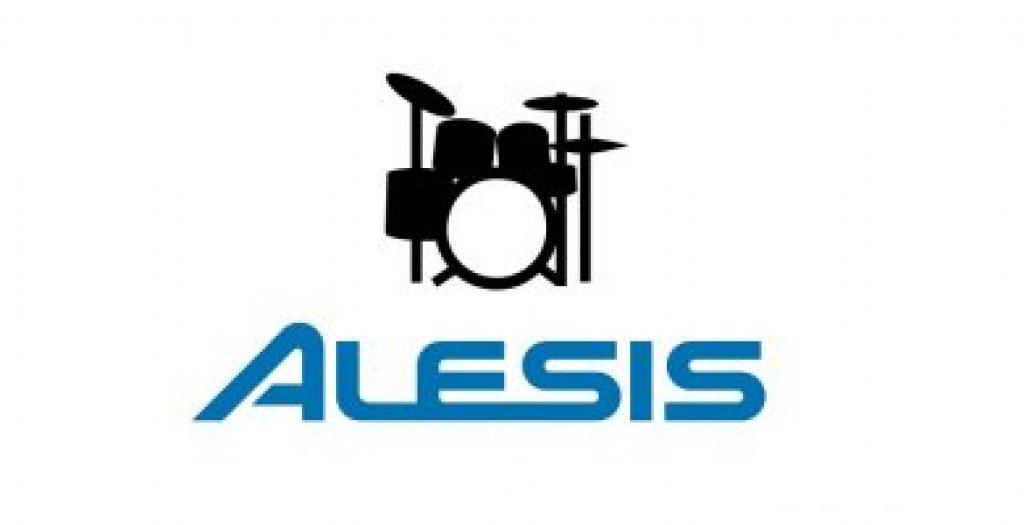 Batterie Électronique Alesis