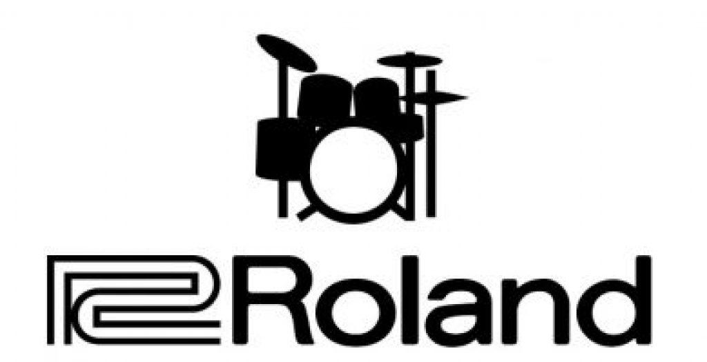 Batterie Électronique Roland